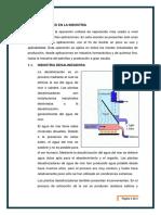 labo 6 aplicacion.docx