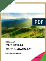 Pariwisata Berkelanjutan.pdf