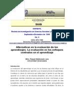 Educacion Alternativas Eval-1