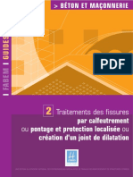 FABEM_2.pdf