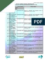 DAFTAR  SNI_Air Bersih-Minum.pdf