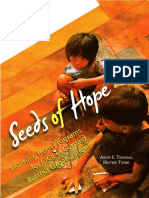 Seeds of Hope Final