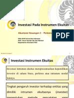 Investasi Instrumen Ekuitas edited.pptx