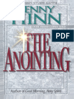 123995565-The-anointing.pdf