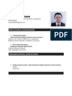 NFJPIA1819_Resume-Pro-froma-1.docx