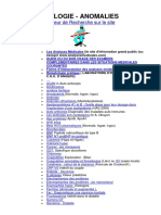 BIOLOGIE- ANOMALIES.docx