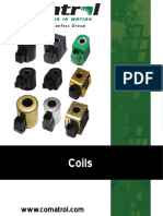 24-CL_Coils_Catalog.pdf