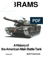 Abrams A History of the American MBT.pdf