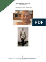 39485592-Ashtanga-Vinyasa-Yoga.pdf