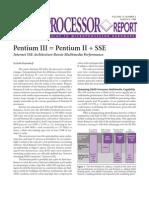 pentium3 (mpr)