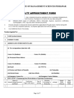 Application Form-employment (Faculty)_2019