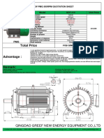 100KW 500RPM Permanent magnet generator.pdf