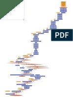 code2flow - online.pdf
