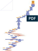 code2floww.pdf