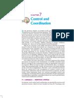 jesc107.pdf