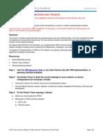 7.5.1.1 VPN Planning Design Instructions - IG.pdf