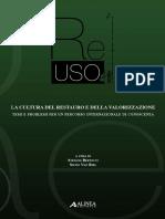 Il_Concetto_DI_Paesaggio_Nella_Normativa.pdf