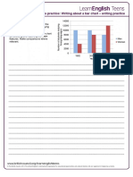 writing_about_a_bar_chart_-_writing_practice.pdf