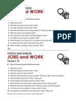 discuss2_jobs.pdf