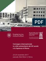Internazionalizzazione, innovazione.pdf