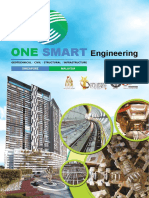 One Smart Cprofile-(2018 Sept)