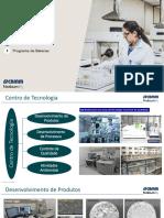 PAINEL 3 Rogério Ribas CBMM Apresentação Centro de Tecnologia_Baterias_MCTIC_05.09.2019 1430