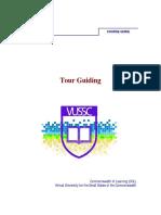 2006_VUSSC_Tour-Guiding.pdf