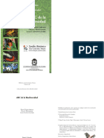 ABC_de_la_biodiversidad - Version Libro de Bolsillo