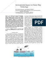04211750010009_Dicky Nalendra S._future Ship Technology