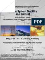 Power_system_stability_and_control.pdf