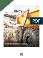 ZF_is_Efficiency_IAC_14_EN.pdf