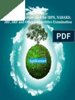 1General Agriculture agrilearner.com .pdf