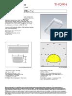 96242092 Product Datasheet
