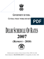 1. DSR2010-Civil.pdf