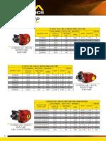 Gear_Pump (1).pdf