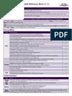 QRS v1.1c.pdf