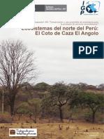 caza de angolo.pdf