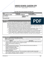 SR FOR GUIDANCE COUNSELORS (1) (2).docx