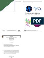 blends rev 2010.pdf
