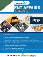 April-Month-PDF-Tyari-Plus-1556553361-20.pdf