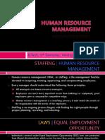 Mine Management - RKJ - Notes - 5 Unit-2