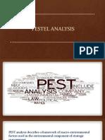 pestleanalysis-151011074743-lva1-app6891