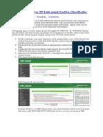 Cara_Setting_Router_TP-Link_untuk_FastNe.docx