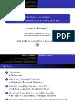 Diap_T2.pdf