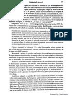 marea teroare conquest_2_partid dogmă.pdf