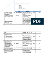2-kisi-kisi-usbn-matik-13.pdf