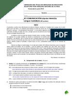 PL_COM_FR_jun2014_sol.pdf