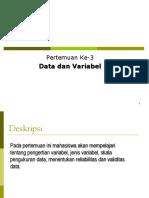 Statistik pertemuan ke 3.ppt
