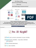 Digital Marketing Proposal_ValerianMendonca