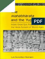 The_Mahabharata_and_the_Yugas_Indias_Gre.pdf